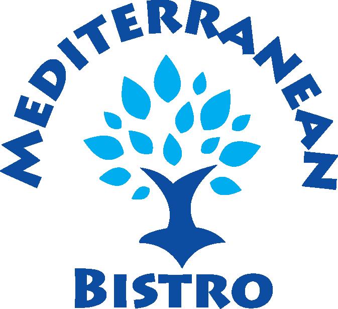 Mediterranean Bistro Kennesaw